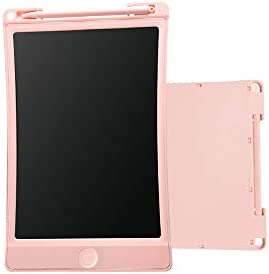 Topouped 10 Inch LCD Writing Tablet