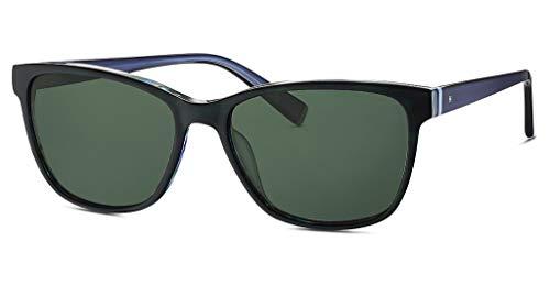 Humphrey Damen Sonnenbrillen HU 588112, 40, 55