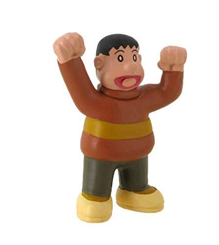 Comansi Figura Gigante (Doraemon), 97113Y