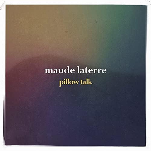 Maude Laterre