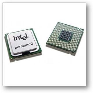 Intel BX80552347 Celeron//3.06GHz//512KB Cache//533MHz//BOX Processor