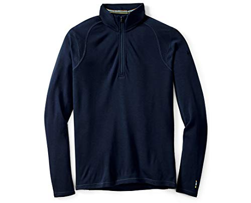 Smartwool Merino 250 Wool Active 1/4 Zip