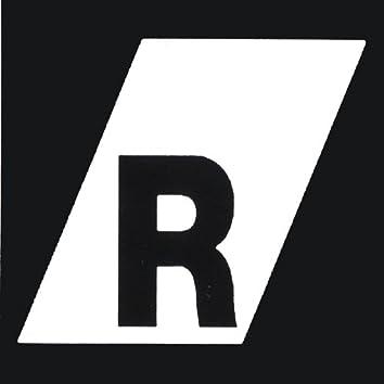 R4=M,N,O,P,