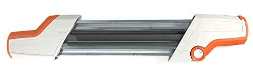 Stihl 2 in 1 gemakkelijk bestand kettingzaag kettingzaag slijper .325