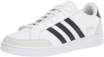 adidas Men's Grand Court Se Tennis Shoe