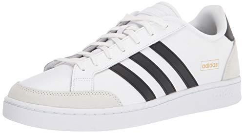 adidas Men's Grand Court SE Tennis Shoe,