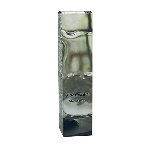 Bosch 00740560 Waterfilter
