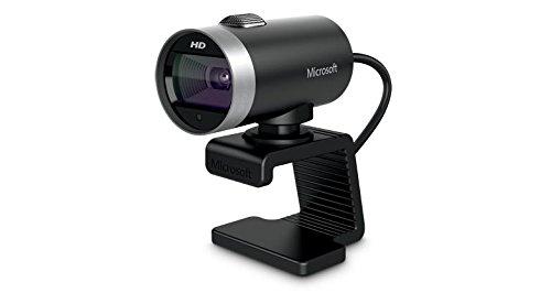Microsoft - LifeCam Cinema for Business
