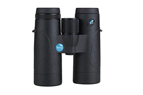 Viking Merlin ED Binoculars (10x42)