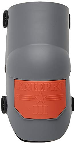 KP Industries Knee Pro Ultra Flex III Knee Pads