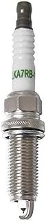 CHUN-Accessory - 1Pcs/4Pcs Car Spark Plugs Auto Replacement Start Ignition 90919-01253 For Toyota AURIS AVENSIS COROLLA PRIUS RAV4 VERSO