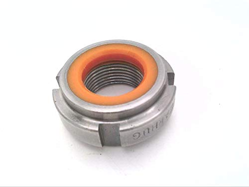 replaces Rose TW-119 Whittet-Higgins WH-19 Heavy Duty Bearing and Shaft Lockwasher Timken TW-119, Standard TW-119 For use with Whittet-Higgins NH-19 Locknut