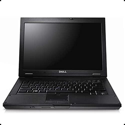 Dell Latitude E7270 UltraBook Screen Business Laptop (Intel Core i5-6300U, 8GB Ram, 256GB Solid State SSD, HDMI, Camera, WiFi, Smart Card Reader) Win 10 Pro (Renewed)
