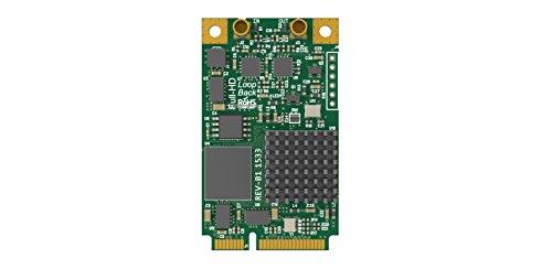 Magewell Pro Capture Mini SDI Video Capture Karte
