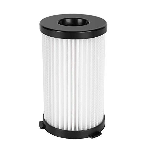 filtre aspirateur auchan