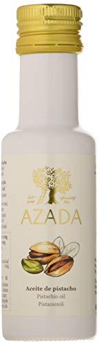 Azada Aceite Virgen de Pistacho - 100 ml