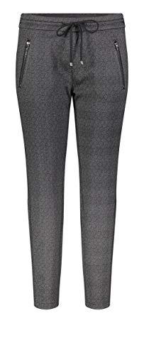 MAC Jeans Damen Hose Easy smart Light Jersey 36/29