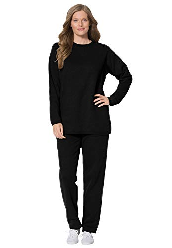 Top tracksuit for women plus size for 2020