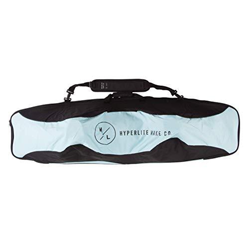 Hyperlite Essential Wakeboard Bag Mint
