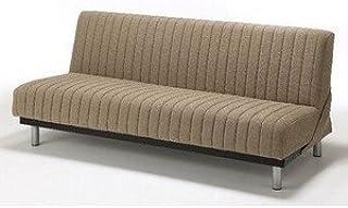 2014年新作 フランスベッド ソファーベッド スイミーM2 レギュラーサイズ ベージュ色 低脚  専門業者の組立設置付き