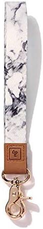 Wristlet Strap for Key Hand Wrist Lanyard Key Chain Holder product image