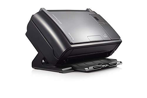 Find Discount Kodak i2420 Sheetfed Scanner - 600 dpi Optical (Certified Refurbished)