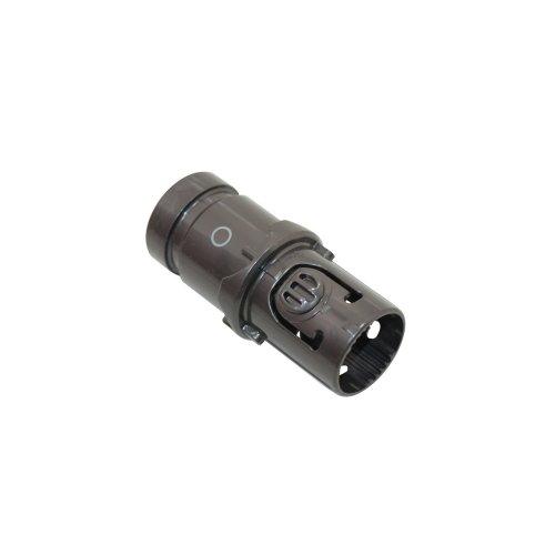 Dyson Universal Adapter für Staubsauger
