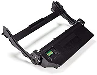 Green2Print Drum Unit, 9000 Pages, Replaces HP-Samsung SV134A, Samsung MLT-R116, R116, Cartridge for Samsung Xpress M2625D, M2675FN, M2825ND M2835DW