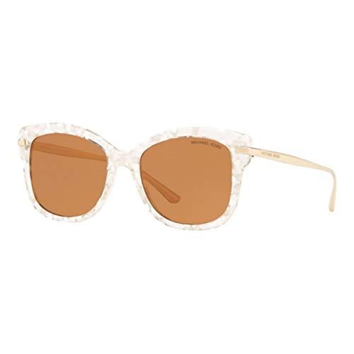 Gafas de Sol Mujer Michael Kors MK2047-338273 (Ø 53 mm) | Gafas de sol Originales | Gafas de sol de Mujer | Viste a la Moda