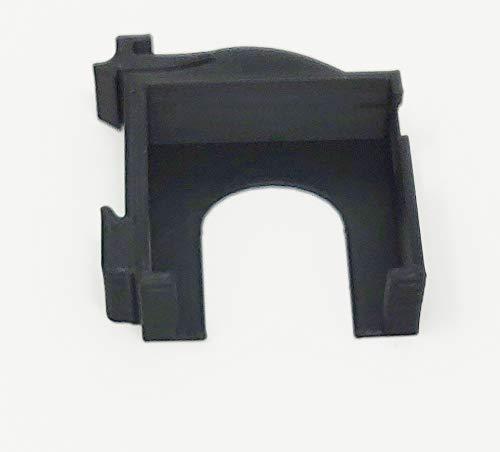 Supporto adattatore Sonoff MINI per Installazione su Guida DIN 35mm omega per contatore Quadro Elettrico...