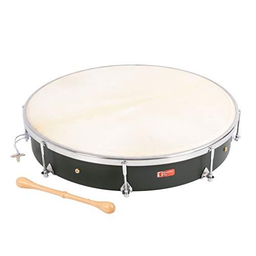 PERCUSSION PLUS -  Percussion Plus