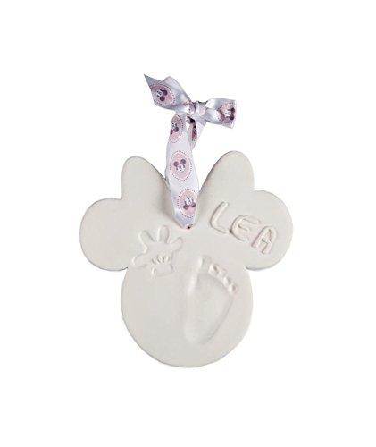 Disney Baby Keepsake Médaillon Taille Minnie