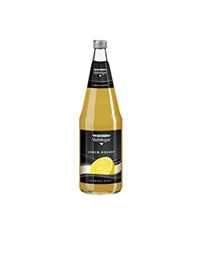 Niehoffs Vaihinger Lemon Squash 1L VDF inkl. Pfand MEHRWEG