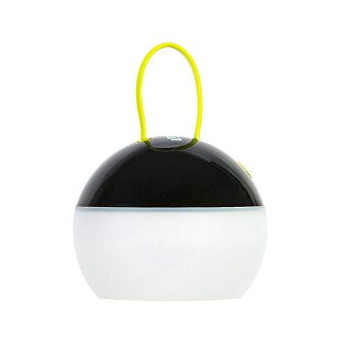 Lixada LED Campinglampe Wiederaufladbare...