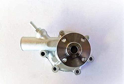 Wasserpumpe Suzue M1503 | M1803 | M2001