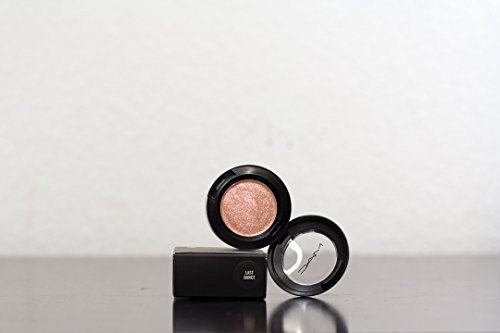 MAC Eye Shadow 1gr