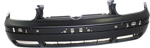 06 gti bumper cover - 8