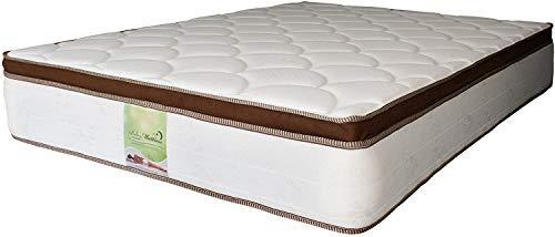 colchon bio mattress king size fabricante Bio Mattress