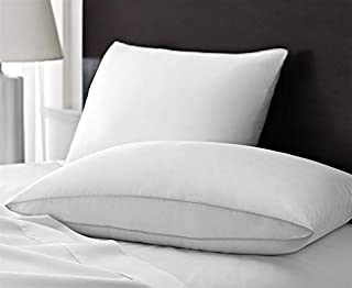 TY Group Hospitality Collection Glamour Pillow (King, Firm)