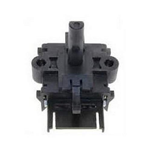Interruptor (441)8 posiciones (99726-29127) horno, cocina AS6018504, 72X0284 Brandt