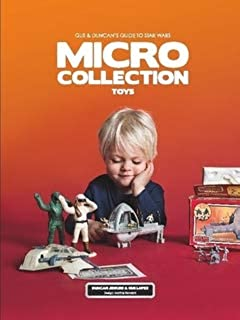 Best kenner micro collection Reviews