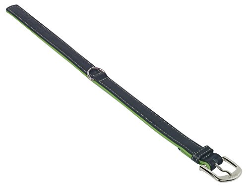 Nobby Collier pour Pacific, 42 cm, vert