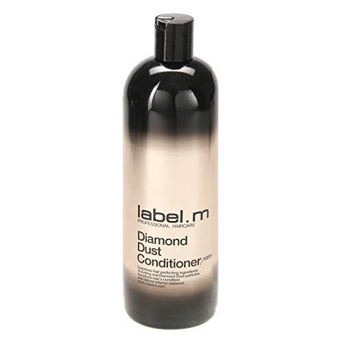 NONAME Label.m Diamond Dust Conditioner 1000ML