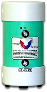 Total EMF Shield - EMF Home & Business Protection Device