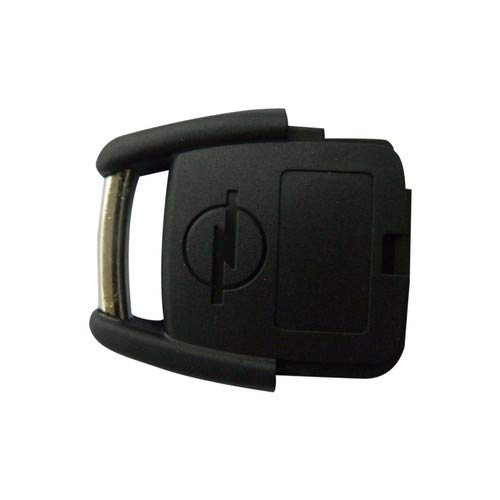 remote control opel astra - 4