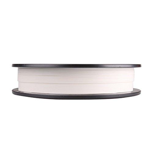 Colido Filamento Gold ABS 1.75mm White 500g