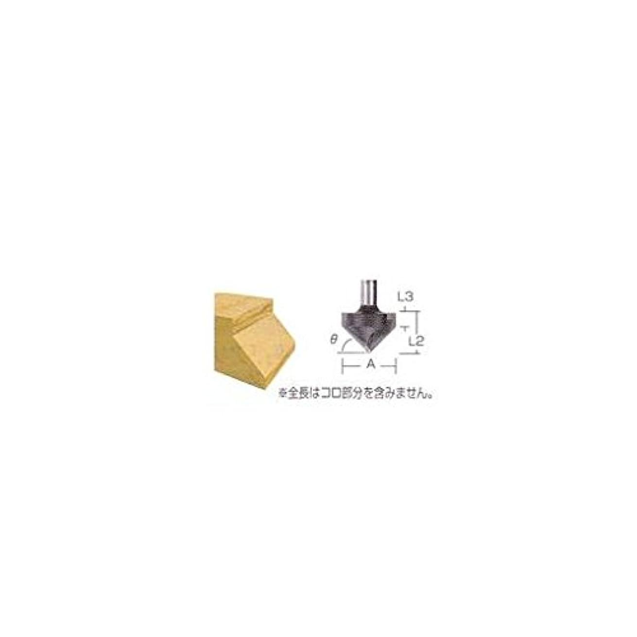 コール水っぽいアシュリータファーマンEV82492 カク面ビット6X30°