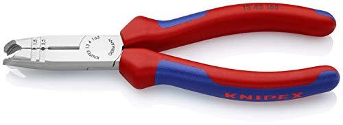 KNIPEX Abmantelungszange (165 mm) 13 42 165