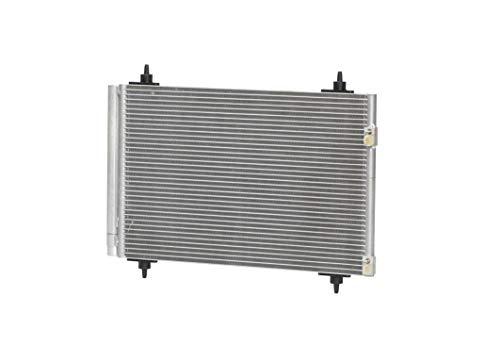 Preisvergleich Produktbild WAECO 8880400334 Kondensator,  Klimaanlage