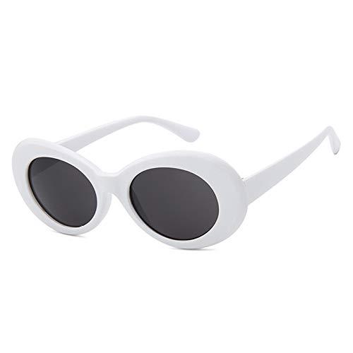 Hi Collie Unisex Sunglasses Women Men Polarized Glasses Retro Vintage...